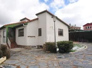 Casa en Carretera de San Rafael