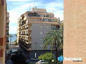 Piso en calle Alcalá Galiano, nº 6