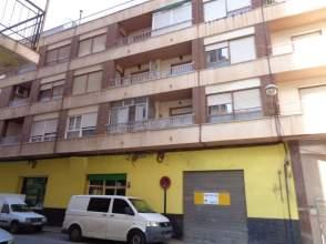 Local comercial en calle C/Maestro Moreno
