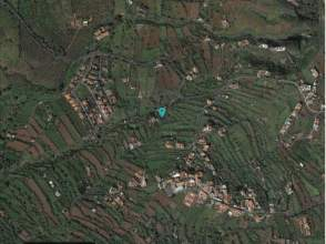 Terreno en calle Lugar La Agujerada, nº 4