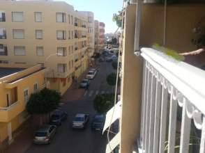 Piso en calle calle Mayor, nº 254