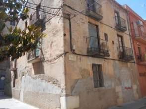 Piso en calle del Cònsol, nº 6