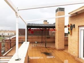 Dúplex en calle José Martinez Ruiz Azorín