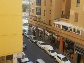 Piso en calle Daoiz, nº 45