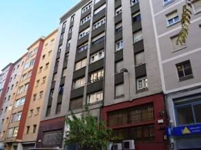 Piso en calle Ruiz de Alda