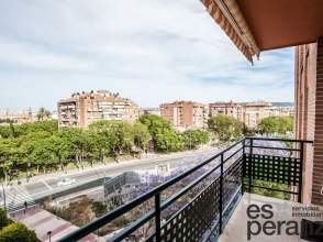 Piso en calle de Mallorca
