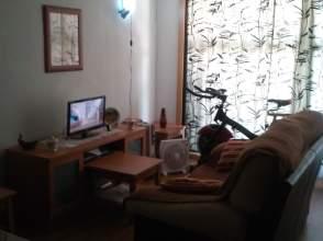 Apartamento en calle Francisco de Medina y Mendoza