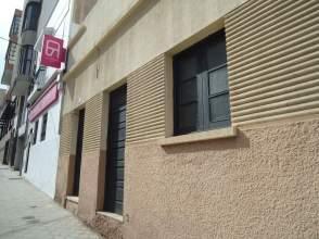 Casa pareada en calle Icod