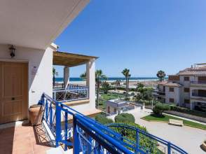 Penthouse in calle calle Mare Nostrum, nº 1