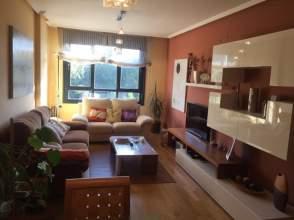 Apartament a Avenida Pais Leones
