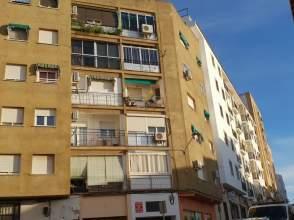 Piso en calle Madrid, nº 2