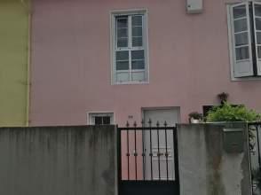 Casa pareada en calle Doctor Fleming, nº 3