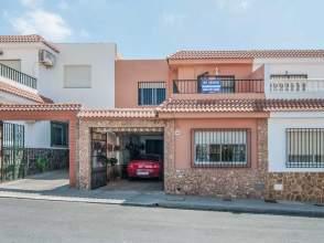 Casa en calle Lisboa, nº 90