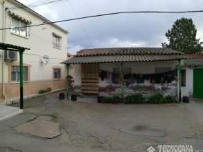 Piso en calle Frailes Viejos