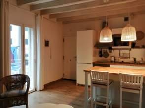 Apartament a Santa Catalina-Es Jonquet-Marítim