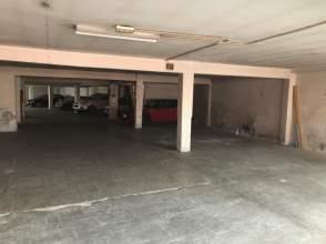Garatge a Figares