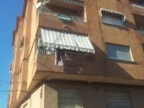 Piso en calle Jose Richart, nº 1
