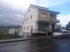 Casa en calle Tarangaño