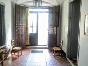 Casa en calle Esteban Amaya