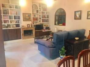 Apartamento en calle Santa Lucía