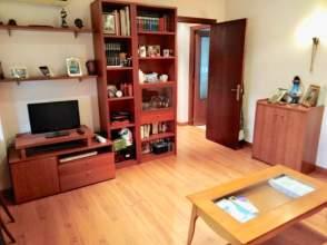 Apartamento en calle Fray Luis de Granada