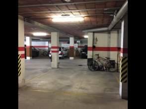 Garaje en calle Sant Pere Claver