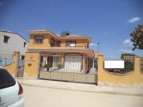 Casa en calle Rio Borines