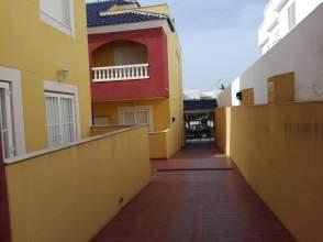 Apartamento en calle Ancla, nº 2