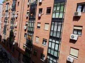 Piso en calle Tarragona