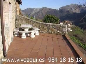Casa en Resto Provincia de Asturias - Morcín