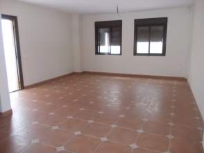 Apartamento en Sierra de Cazorla - La Iruela