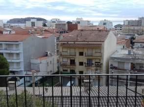 Apartamento en calle Mediterrànea