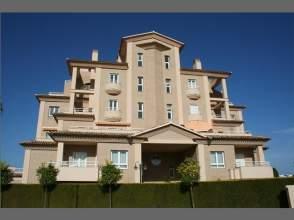 Apartamento en calle Matisse