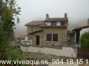 Casa en Resto Provincia de Asturias  Quirós
