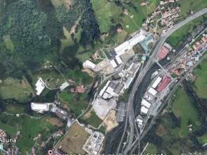 Casa rústica en Guipúzcoa - Andoain Caserio Con Terreno A 15 Min de Donostia