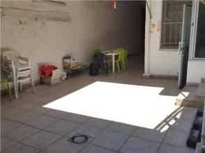 Casa en Santa Isabel