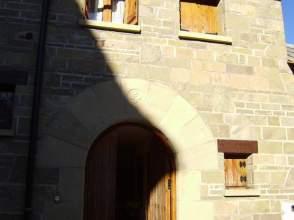 Casa en calle Mayor, nº 26