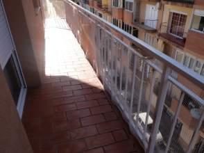 Piso en calle Abat Oliba