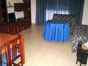 Piso en Badajoz Capital - Casco Antiguo