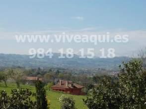 Casa adosada en Resto Provincia de Asturias - Siero