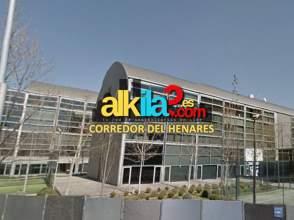 Dúplex en Alcalá de Henares  La Garena