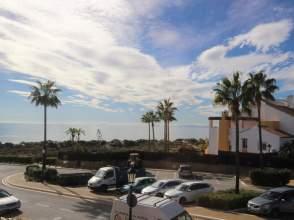 Casa en Las Chapas - los Monteros - Bahía de Marbella