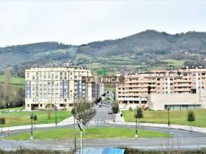 Dúplex en Oviedo - Pórticos II