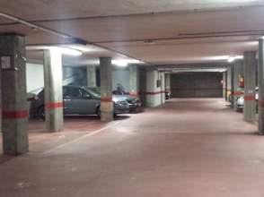 Garaje en calle Garaje en Santa Cruz, Cerca Hotel Portocobo