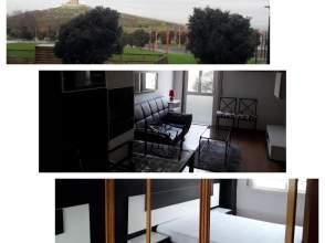 Apartamento en calle Pedro Galán Calvete