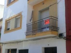 Piso en calle Jorge Guillén, nº 14