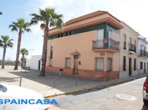 Casa adosada en Plaza Antiguo Camino de Corrales