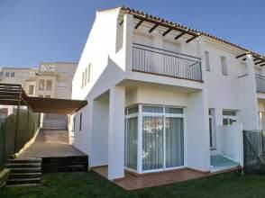 Casa pareada en Nuevavistas Al Mar