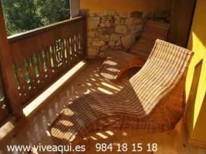 Casa en Casa en Asturias. Conjunto de Casas Rurales en Asturias