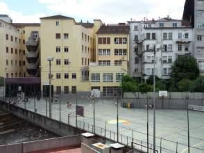 Apartamento en calle Manuel Pereira, nº 24